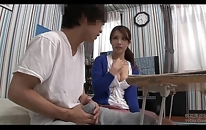 Japanese Mom Raw Hedge in - LinkFull: http://q.gs/ERmGH